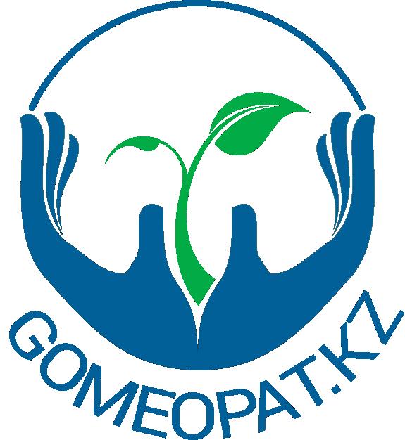 Казахстанский гомеопатический медицинский центр